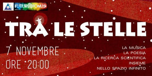 TRA LE STELLE None