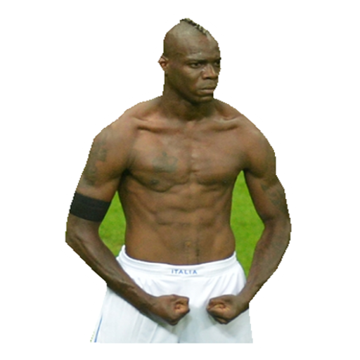 stickers-whatsapp mario balotelli stickers whatsapp