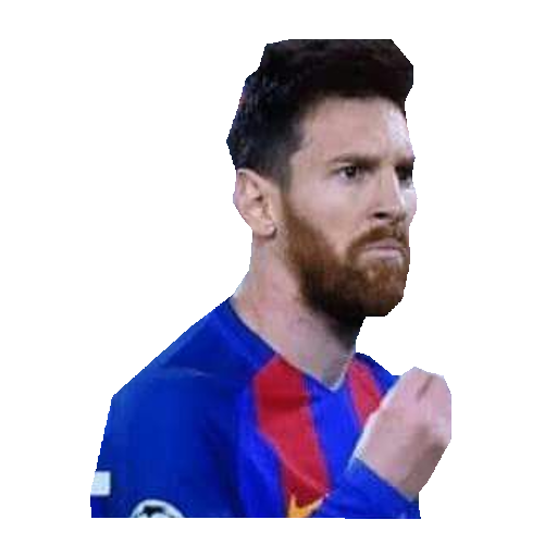 stickers-whatsapp messi stickers whatsapp
