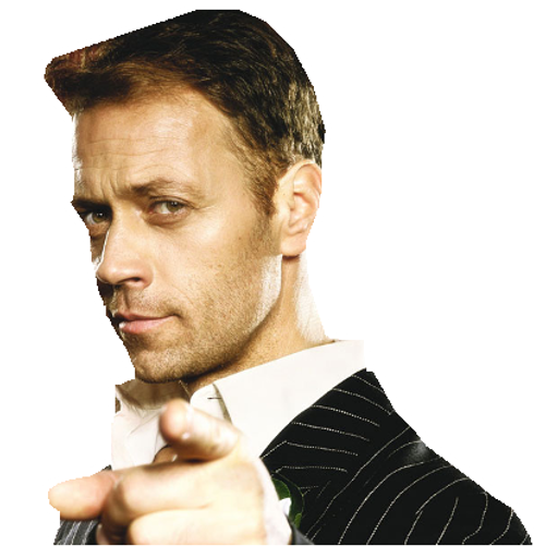 stickers-whatsapp rocco siffredi