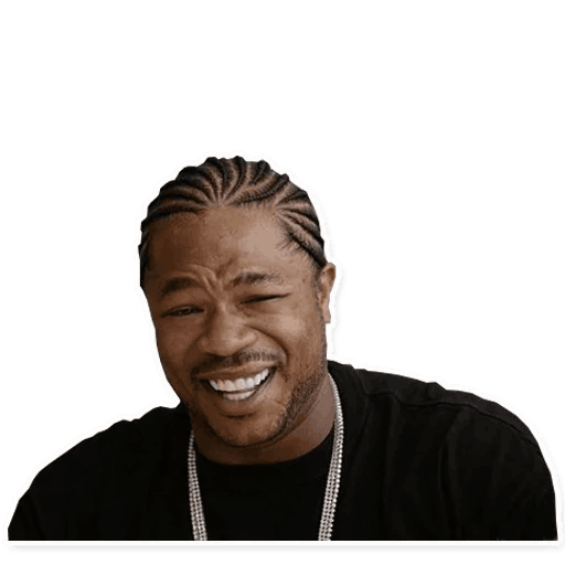 stickers-whatsapp xzibit