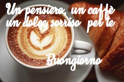 I saluti di Gennaio  2020 - Pagina 4 Caff%C3%A8_tazzina_brioche_dolce_1537189806