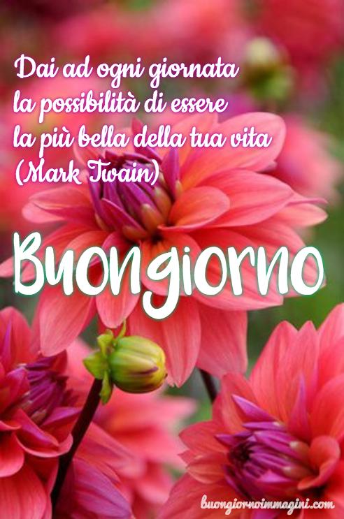 Buona giornata picmix for Foto buongiorno gratis
