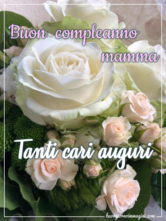 Top Immagini belle per gli auguri di compleanno PP44