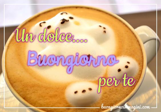 I saluti di Marzo 2019 - Pagina 2 Tazza_cappuccino_colazione_dolce_con_orsetto_1550697839