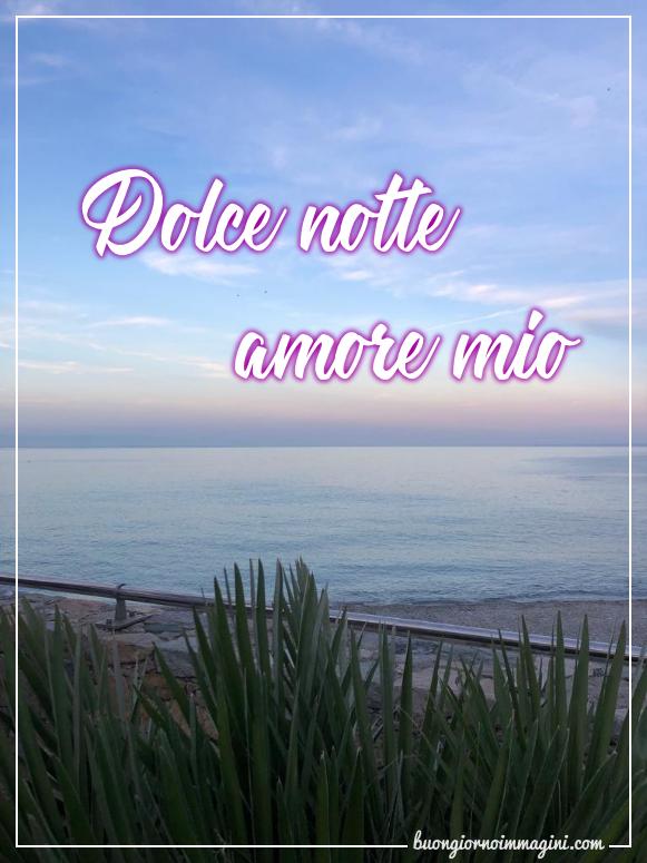 Immagini E Frasi Belle Della Buonanotte Sempre Aggiornate